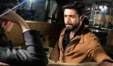 """وسام فارس ينضم الى مسلسل """"دانتيل"""" لـ سيرين عبد النور ومحمود نصر"""
