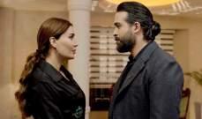 دانتيل ينطلق على MBC4 الليلة.. وهذا ما قاله سيرين عبد النور ومحمود نصر