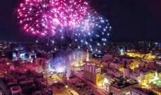 كبار النجوم فضلوا الغناء خارج لبنان..بدلاً من إعطاء الفرح للشعب اللبناني