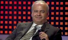 """محمد حجازي لـ""""الفن :""""أحلام مستغانمي لم تقل نعم لأحد"""""""