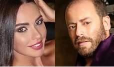 خاص الفن - داليدا خليل وبديع أبو شقرا يلتقيان الشهر المقبل