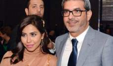 مدير أعمال شيرين عبد الوهاب السابق يقاضي شقيقها لهذا السبب!!