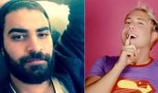 حرب بين إيلي باسيل ومحمد وزيري