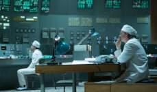 """""""تشيرنوبيل"""" الروسي يرد على تشويه الحقائق في نسخته الأميركية - البريطانية"""
