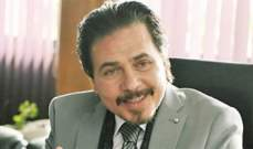 """محمد رياض يواصل تصوير مشاهده في """"رحيم"""".. بالصورة"""