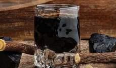تجنبوا الشاي والقهوة وأكثروا من السوس والبابونج في رمضان لمقاومة العطش