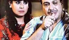 نشوى مصطفى تحيي ذكرى وفاة خالد صالح