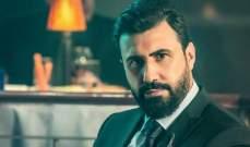 """خاص وبالفيديو- خالد القيش: """"سحر هلكتني وفيليب أسمر أخ وصديق.. وباسل لا يشبهني نهائياً"""""""