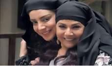 """خاص """"الفن""""- من شكران مرتجى إلى صباح الجزائري.. ثلاثة ممثلات تناوبن على شخصية واحدة"""