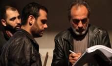"""خاص - محمد زهير يكشف لـ""""الفن"""" تفاصيل مسلسل عطر الشام"""