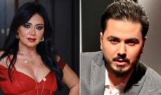 تفاصيل جديدة عن الدعوى القضائية بين رانيا يوسف ونزار الفارس