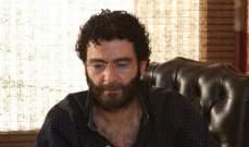 """عاصم حواط قُتل في """"باب الحارة"""".. وياسر العظمة تعمَّد تقليل شخصياته"""