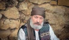 """خاص- تأجيل تصوير مشاهد رامز عطا الله في """"باب الحارة"""".. و""""الفن"""" يكشف السبب"""
