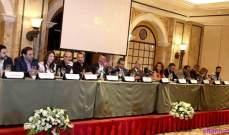 ماغي بو غصن تعاني من إنفصام بالشخصيات.. وبين باسل خياط ودانييلا رحمة خيانة ومخدرات
