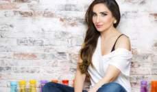داليا كريم تخطط لموسم جديد من برنامجها بالتعاون مع الطلاب