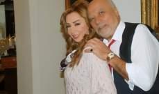 """خالد السيّد :""""أنا رجل فاسد ونسونجي""""!"""