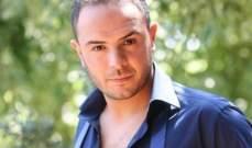 أحمد الشريف يعود للغناء بعد غياب 5 سنوات