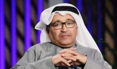 محمد العجيمي إشتهر بأدوار الشر والكوميديا.. وإنتقد المسرح الكويتي