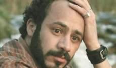 """أحمد داود: """"أولاد رزق"""" ميلاد سينمائي جديد لي"""