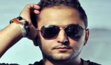 أحمد عبد السلام  يدافع عن عمرو دياب وتامر حسني بعد هجوم عمرو مصطفى عليهما
