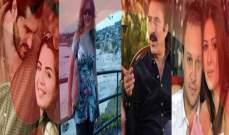 """خاص الفن - """"فالنتاين"""" النجوم وهدايا وذكريات يعترف بها نجوم الدراما السورية"""