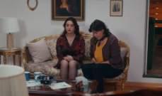 """إبداع في ثنائية الأم وإبنتها بين مي صايغ ومرام علي في """"عروس بيروت""""!"""