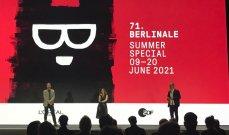"""فيلم """"دفاتر مايا"""" يعيد لبنان الى مهرجان برلين السينمائي الدولي"""