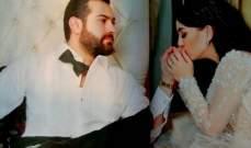 فنانون تحدوا المجتمع وتزوجوا من مطلقات!