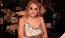 خاص الفن- تعيين وفاء شدياق منسقة عامة لبرامج لبنان الحر الفنية