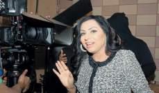 زهرة الخرجي: الدراما الكويتية لا تعاني انخفاضاً في نسب المشاهدة