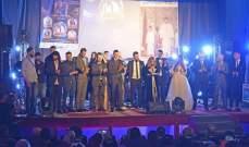 حفل فني ضخم في تطوان احتفالاً بميلاد الأمير مولاي الحسن