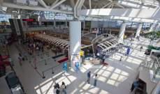بالصور - أول ممر طيران مخصص للحيوانات الاليفة في نيويورك