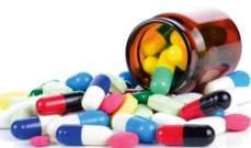 تجنّبوا هذه الأدوية على متن الطائرة!