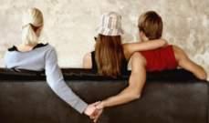 الخيانة مسألة وراثية متعلّقة بتاريخ الأسرة