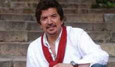 خاص الفن- وليد توفيق وزياد برجي وحازم شريف يغنون في دمشق