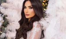 خاص الفن – شيراز موهوبة في الكتابة وجديدها قبل الأعياد