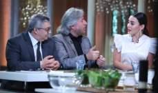 جمال فياض: هناك مبالغة بالتعامل مع أخطاء شيرين عبد الوهاب