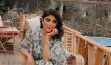 زارا البلوشي تحدّت عائلتها.. وأحدثت ضجة بإنفصالها المفاجئ عن زوجها الثاني