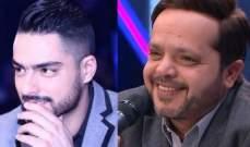"""محمد هنيدي: """"صعيدي في الجامعة الأميركية 2"""" بطولة حسن الشافعي"""
