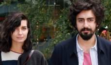 بعد إرتباط 4 سنوات.. توبا بويوكستون تنفصل عن حبيبها أوموت أفيرجان