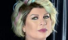 كيف ردت أرزة الشدياق على إتهامها بنكران جميل الـOTV؟ ومن ترى الأنجح بين عادل كرم وهشام حداد؟