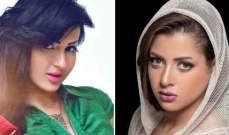 تجديد سجن منى فاروق وشيما الحاج على ذمة التحقيق بالفيديوهات الاباحية