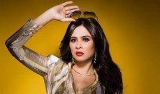 """خاص """"الفن"""" - بعد رحلة علاجها في سويسرا .. ياسمين عيد العزيز تعود لـ مصر بهذا التاريخ"""