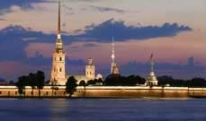 السياحة في روسيا.. تراث ثقافي وتنوع طبيعي