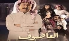 محاولة للضغط على ناصر القصبي للإعتراف بالطفل اللقيط