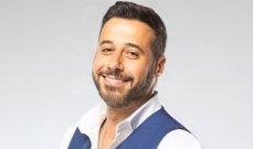 """أحمد السعدني بـ""""200 جنيه"""" مع نيللي كريم وهاني رمزي"""
