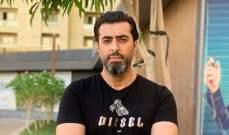 باسم ياخور الممثل الشامل.. موهبة استثنائية مُتقنة ومصقولة