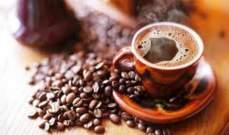 هكذا تؤثر القهوة على نفسية الإنسان !