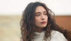 حبيب نسليهان أتاغول يظهر مجددا في حياتها بأهم مناسبة عندها