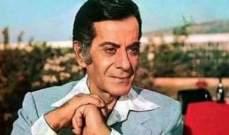 في ذكرى ميلاده الـ110..فريد الأطرش يتصدر الترند